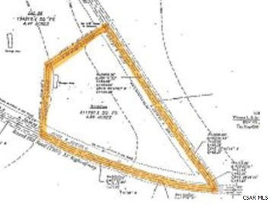Residential Lots & Land For Sale: Lot 7 Loghouse Road #7