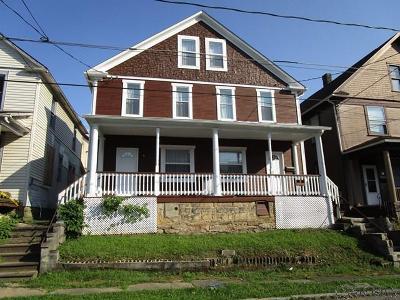 Rental For Rent: 26 Clover Street