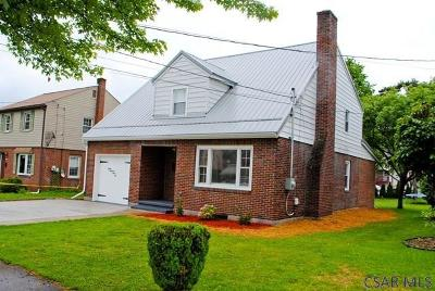 Rental For Rent: 1565 Shelburne Place