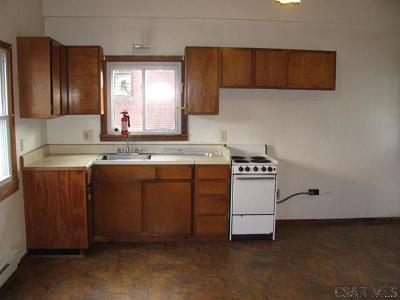 Rental For Rent: 114 Mill Street #4
