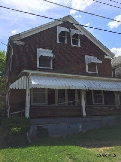 Rental For Rent: 74 Esther Street