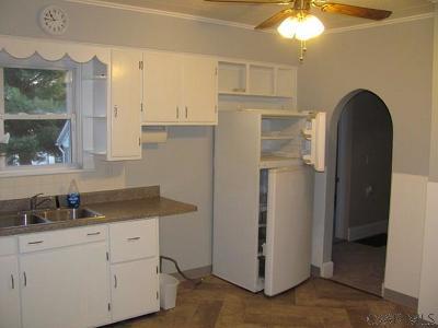 Rental For Rent: 118r Stone Street
