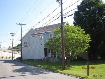 Rental For Rent: 333 Bridge Street #6