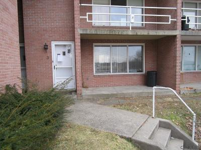 Rental For Rent: 763 Deal Street #3