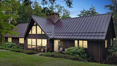 Single Family Home For Sale: 131 Niagara Lane