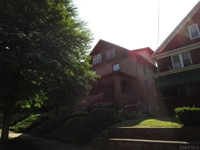 Rental For Rent: 342 Highland Avenue