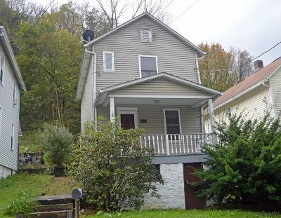 Rental For Rent: 369 Sam Street