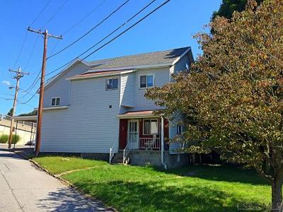Rental For Rent: 333 Bridge Street #1