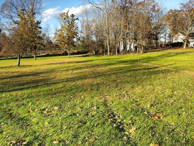 somerset Residential Lots & Land For Sale: Lot #4 Stepping Stone #4