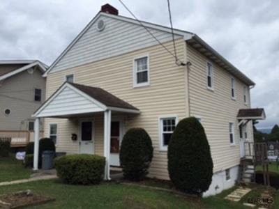 Rental For Rent: 202 Churchill Street