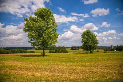 Somerset  Residential Lots & Land For Sale: Potato Farm Road #6