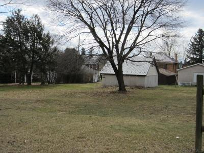 Somerset  Residential Lots & Land For Sale: 325 Lincoln St.
