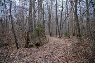 somerset Residential Lots & Land For Sale: Jimtown Road