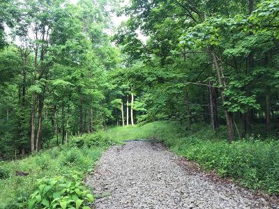 somerset Residential Lots & Land For Sale: Kuhntown Rd