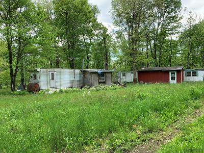 Homes for Sale in Stoystown, PA