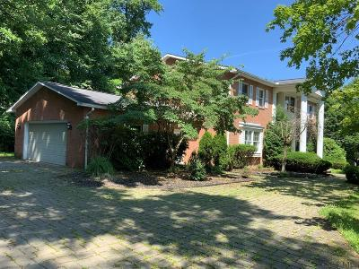 Rental For Rent: 906 Parkview Drive