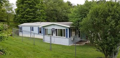Single Family Home For Sale: 762 Old Lincoln Highway