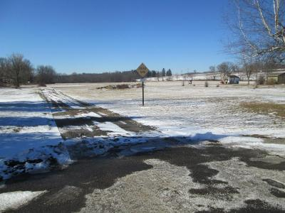 Berwick Residential Lots & Land For Sale: 6th Ave