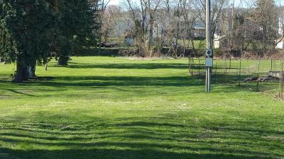 Residential Lots & Land For Sale: 222 E 9th St