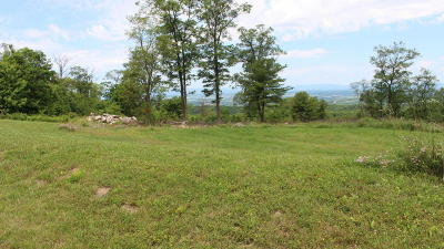 Danville Residential Lots & Land For Sale: Lot # 27 Oakwood Dr.