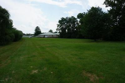 Bloomsburg Residential Lots & Land For Sale: Central