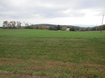 Residential Lots & Land For Sale: Lot #10 Daniel Lane