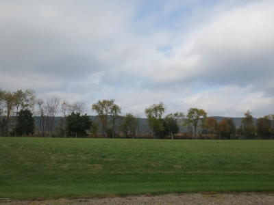Residential Lots & Land For Sale: Lot #23 Carol Dr