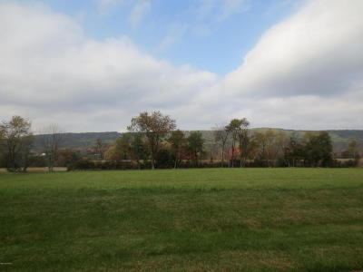 Berwick Residential Lots & Land Active Contingent: Lot #31 Carol Drive