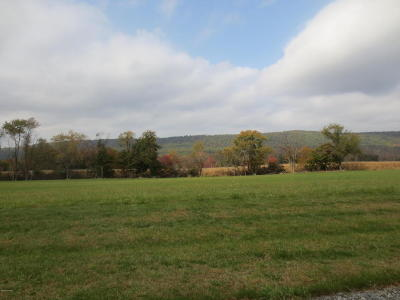 Residential Lots & Land For Sale: Lot #32 Carol Dr