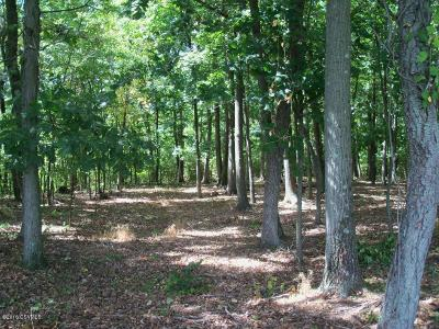 Residential Lots & Land For Sale: Shellhammer