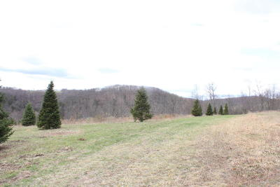 Bloomsburg Residential Lots & Land For Sale: Robbins