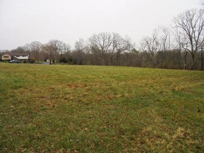 Residential Lots & Land Active Contingent: Little Mountain View Estates