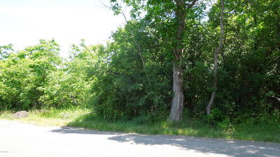 Bloomsburg Residential Lots & Land For Sale