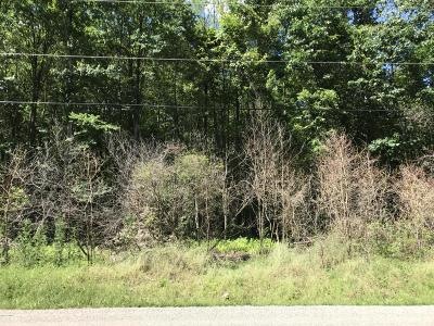 Benton Residential Lots & Land For Sale: Pa-239 Highway