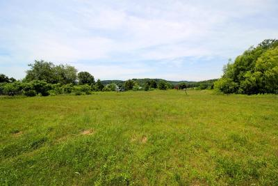 Benton Residential Lots & Land For Sale: Pa-487