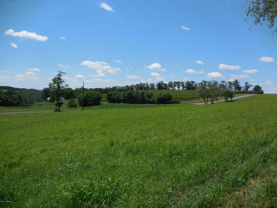 Bloomsburg Residential Lots & Land For Sale: Lot #5 Ivey Drive