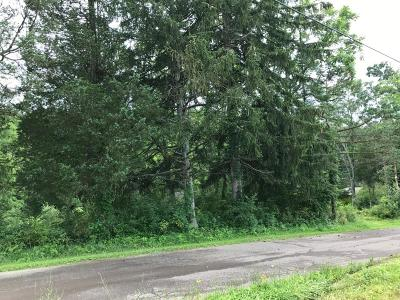Danville Residential Lots & Land For Sale: 132 Hartman Rd