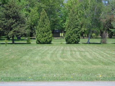 Berwick Residential Lots & Land For Sale: Tract 1574 Freas Ave