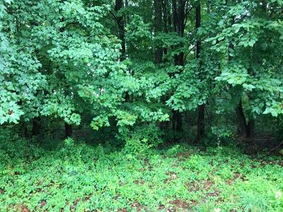 Bloomsburg Residential Lots & Land For Sale: Glenwood Drive
