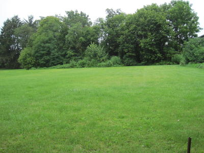 Bloomsburg Residential Lots & Land For Sale: 222 E 9th St