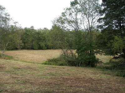 Residential Lots & Land Pending: Hunlock Harveyville Road