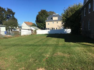 Berwick Residential Lots & Land For Sale: 1005 W Front St