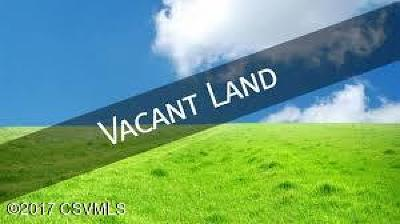 Catawissa PA Residential Lots & Land For Sale: $42,000