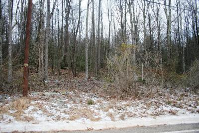 Benton Residential Lots & Land For Sale: Rte.239 Hwy