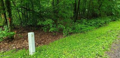 Residential Lots & Land For Sale: Lot #8 Collister Drive