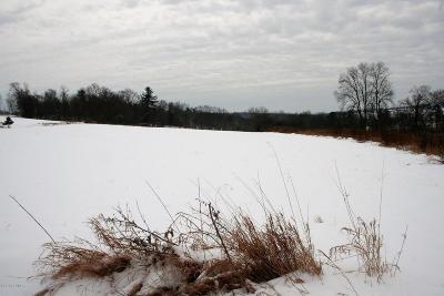 Benton Residential Lots & Land For Sale: Lot 3 Thunderbird Road