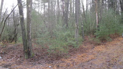 Benton Residential Lots & Land For Sale: Campbell