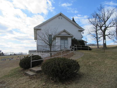 Catawissa PA Single Family Home For Sale: $94,500