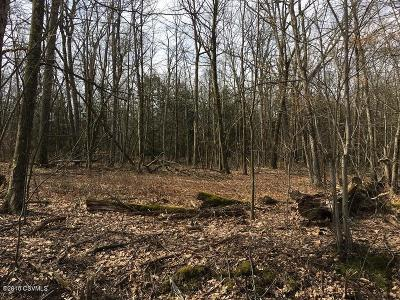 Mountain Top PA Residential Lots & Land Active Contingent: $425,000