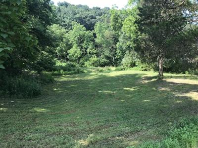 Danville Residential Lots & Land For Sale: 132 Hartman Road